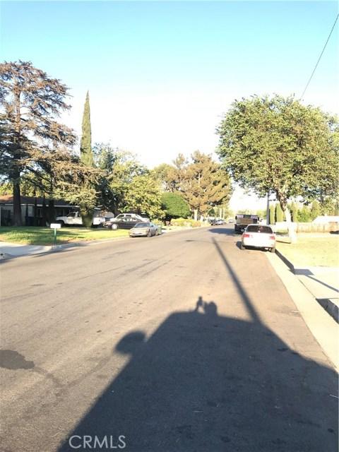 15868 Doublegrove Street, La Puente CA: http://media.crmls.org/medias/c4be2e55-7c8a-4894-b94d-5934d0e62175.jpg