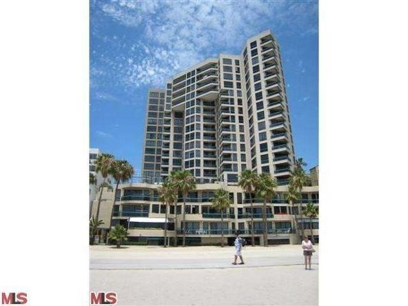 Condominio por un Venta en 1310 E Ocean Boulevard Long Beach, California 90802 Estados Unidos