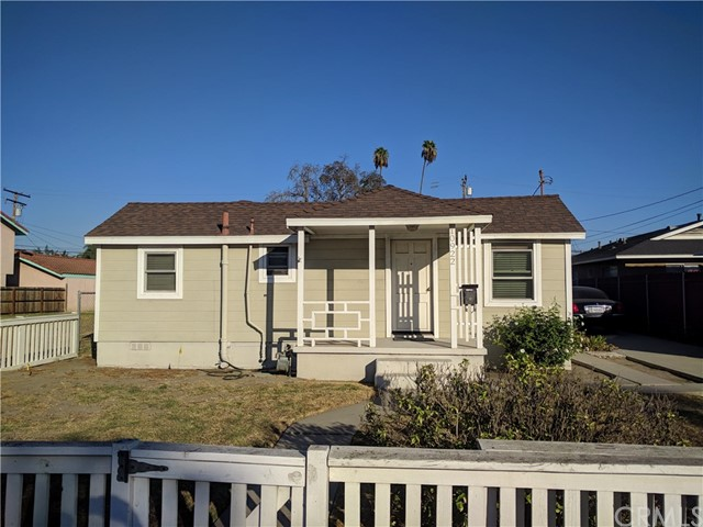 10922 Walnut St, Los Alamitos, CA 90720 Photo