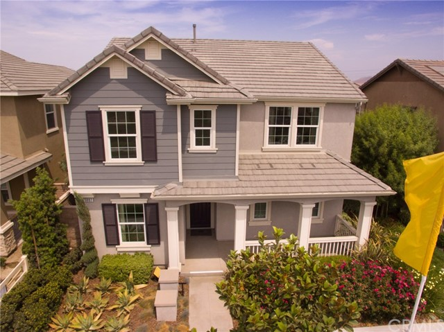 , CA  is listed for sale as MLS Listing IV17165992