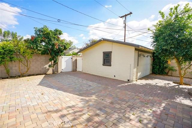 554 S Lemon St, Anaheim, CA 92805 Photo 9