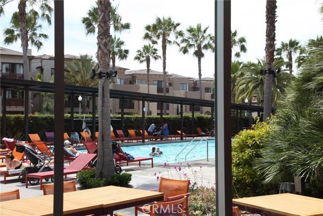 12975 Agustin Pl 320, Playa Vista, CA 90094 photo 2