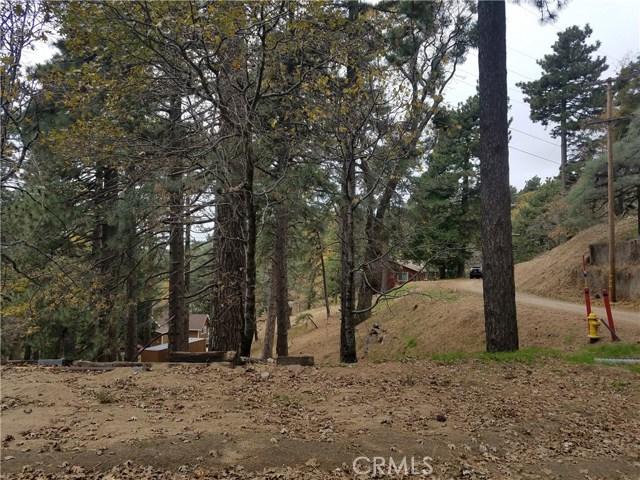 0 Elliot Road, Crestline CA: http://media.crmls.org/medias/c4c67dca-59bf-485d-80b8-50f2b2cf56fc.jpg