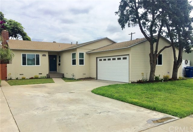 , CA  is listed for sale as MLS Listing SB18000656