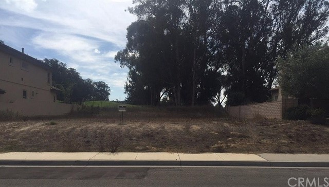 Single Family for Sale at 0 Ballestral Orcutt, California 93455 United States