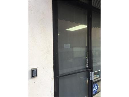 1430 Monterey Pass Road Unit F Monterey Park, CA 91754 - MLS #: WS18186159