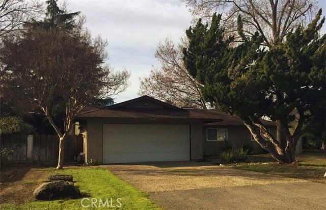 3497 Hackamore Lane, Chico CA 95973