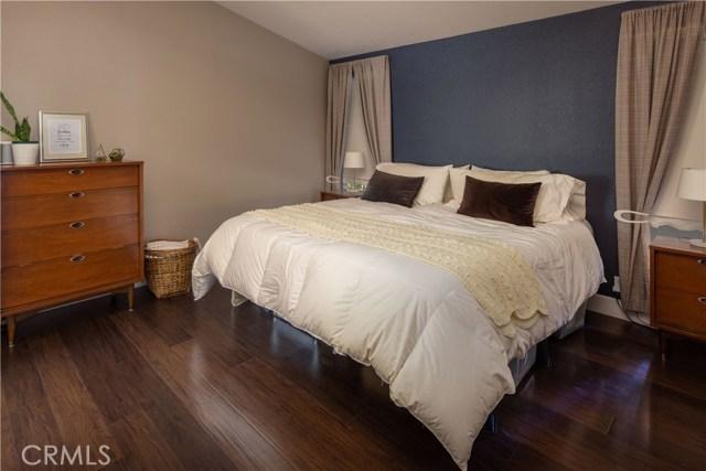614 Rancho Oaks Drive, San Luis Obispo CA: http://media.crmls.org/medias/c4c95f50-3bfb-43e1-ba9d-15d6ebd669ff.jpg