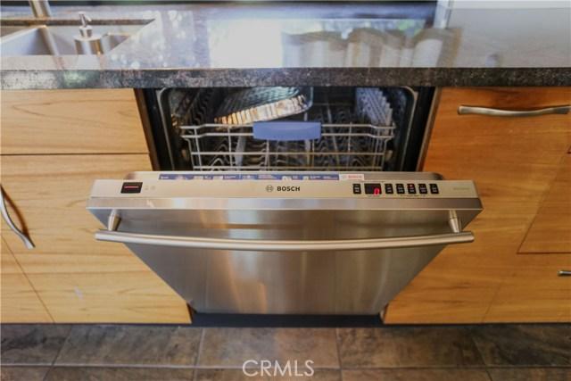 48 Arboles, Irvine, CA 92612 Photo 7