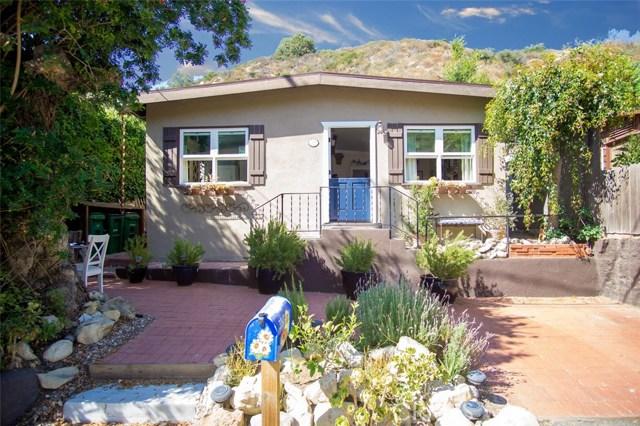 336 Canyon Acres Drive, Laguna Beach, CA 92651