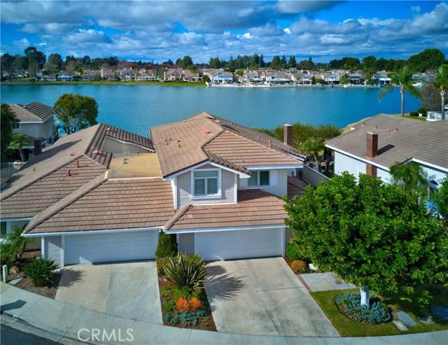 70 Fairlake, Irvine, CA 92614 Photo 0