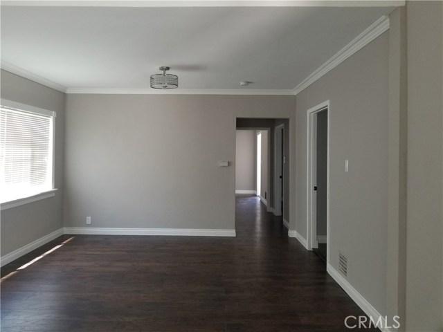 1135 W 161st Street Gardena, CA 90247 - MLS #: SB17089295