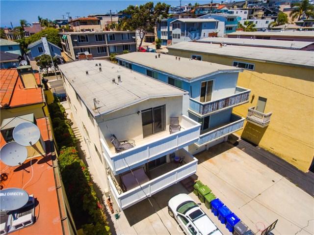 520 Manhattan Beach Blvd, Manhattan Beach, CA 90266 photo 47