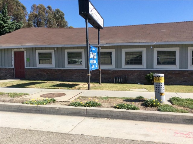 Real Estate for Sale, ListingId: 34127463, Rancho Cucamonga,CA91739