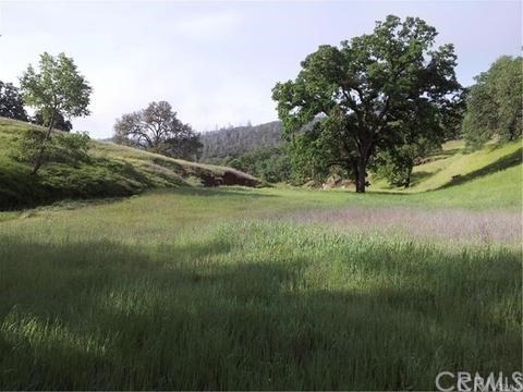 4128 Foothills Drive Lucerne, CA 95458 - MLS #: LC18046041