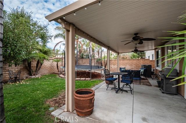 地址: 7414 Hutchinson Place, Rancho Cucamonga, CA 91730