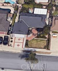 Huntington Harbor Homes for Sale -  Single Story,  6381  Harvard Circle