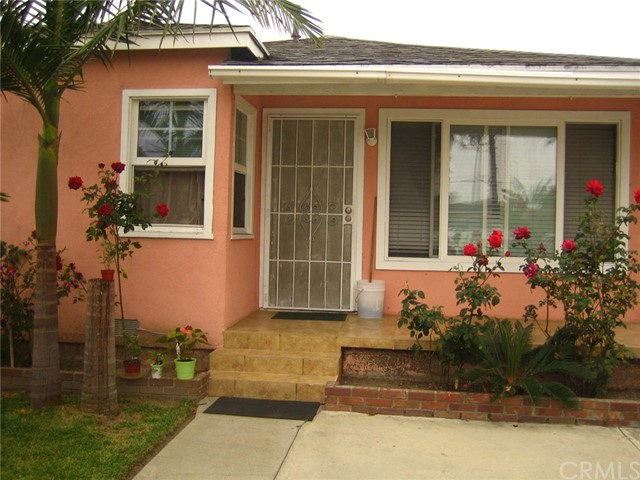 1808 E San Vincente St, Compton, CA 90221 Photo