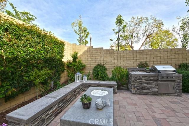117 Prospect, Irvine, CA 92618 Photo 33