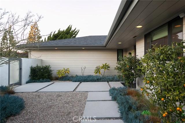 2202 Private Road Newport Beach, CA 92660 - MLS #: PW17118242