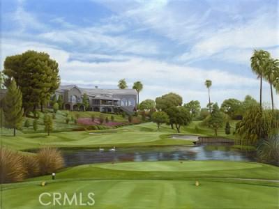 3024 Club House Circle, Costa Mesa CA: http://media.crmls.org/medias/c4d8b9ba-ced2-44a5-9655-f5af1fd5cf1a.jpg