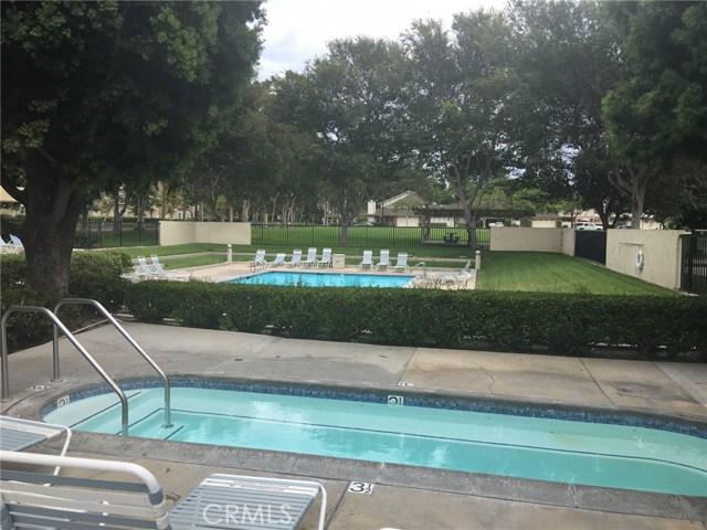 53 Eagle Run, Irvine, CA 92614 Photo 45