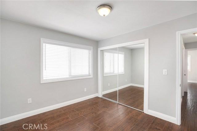 6052 Fullerton Avenue Buena Park, CA 90621 - MLS #: OC17165691