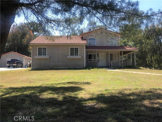 975 Greenwood Avenue Devore CA 92407