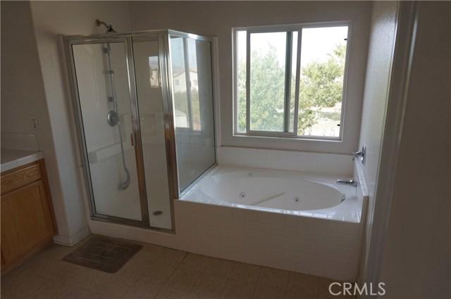 13071 Deep Water Street Victorville, CA 92392 - MLS #: CV18264096