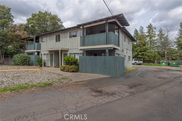 1 Ralland Circle, Chico CA: http://media.crmls.org/medias/c4e27ebe-f972-4540-a64d-e9890d1ca8f8.jpg