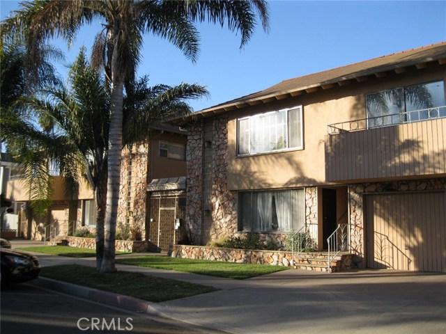 1235 E Appleton St, Long Beach, CA 90802 Photo 1
