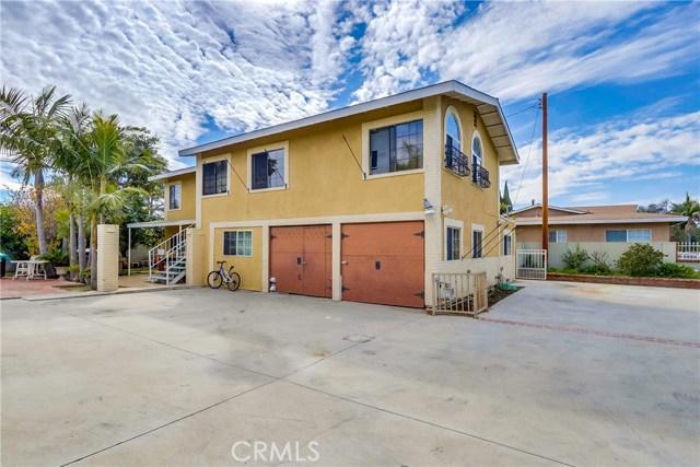 12262 Orangewood Av, Anaheim, CA 92802 Photo 43