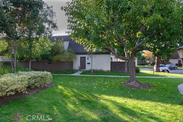 407 N Jeanine Dr, Anaheim, CA 92806 Photo 4