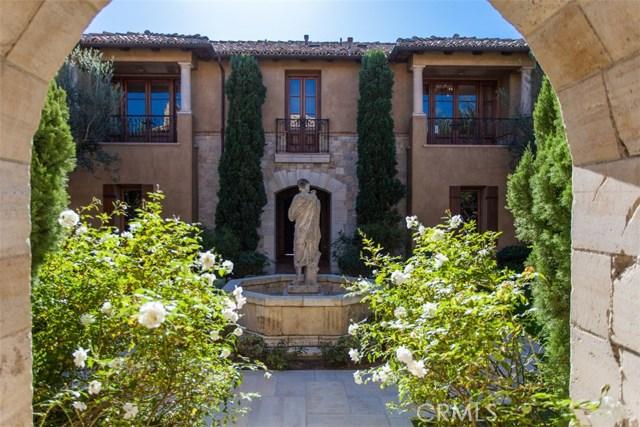 Additional photo for property listing at 2112 Balboa E  Newport Beach, California 92660 United States