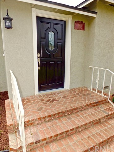 3807 Gaviota Av, Long Beach, CA 90807 Photo 3