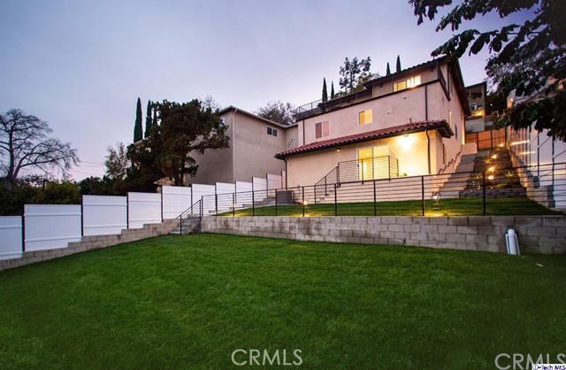 4440 N Stillwell Avenue, El Sereno CA: http://media.crmls.org/medias/c4e580d5-332a-4f6d-b59d-7475e0c0e5da.jpg