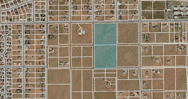 Real Estate for Sale, ListingId: 36079393, Apple Valley,CA92307