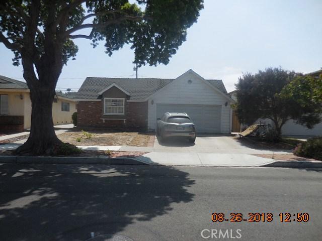 520 Avenue F, Redondo Beach CA: http://media.crmls.org/medias/c4e7dca9-8d91-48dd-b05f-9ba4ee445921.jpg