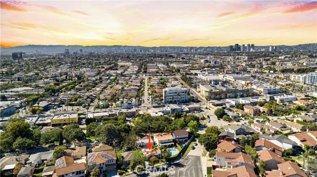 10821 Arizona Ave, Culver City, CA 90232 photo 28