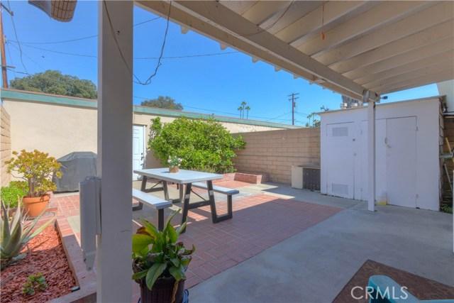 1759 W Greenleaf Av, Anaheim, CA 92801 Photo 20