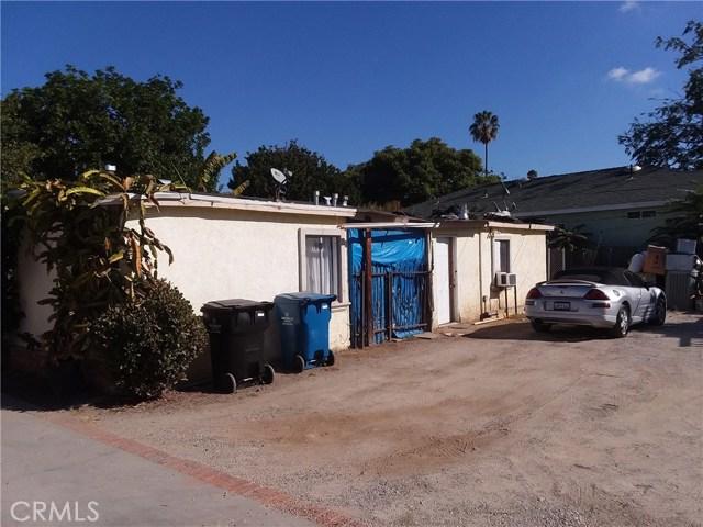 3324 W 108th Street Inglewood, CA 90303 - MLS #: RS17242470