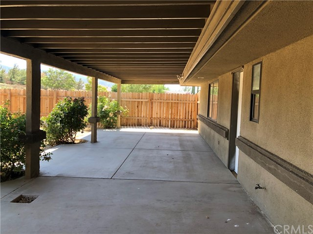 7033 Chelsea Street,Phelan,CA 92371, USA
