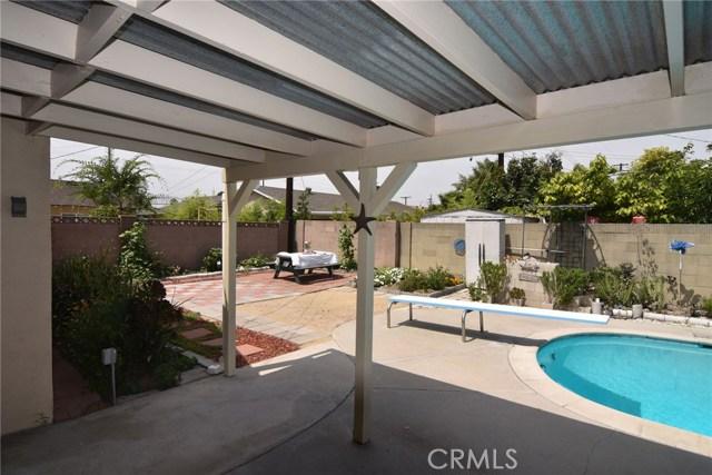 1453 S Easy Wy, Anaheim, CA 92804 Photo 14