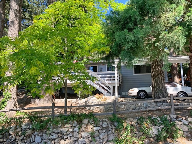 1402 Blackfoot, Rimforest, CA 92378 Photo