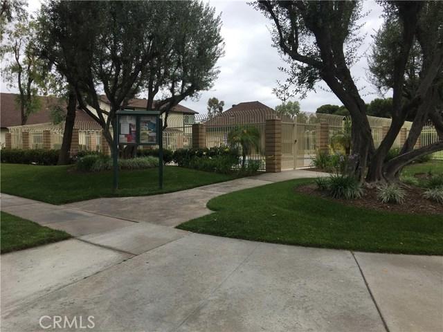1780 N Cedar Glen Dr, Anaheim, CA 92807 Photo 8