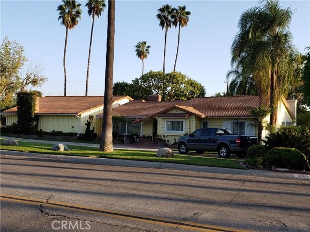 Photo of 350 E Las Palmas Drive, Fullerton, CA 92835