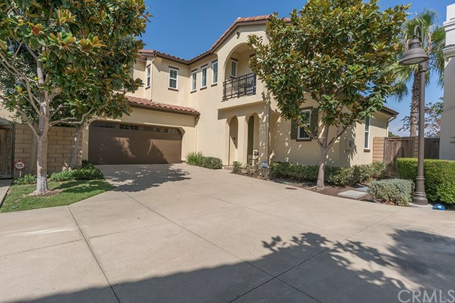 2510 Cornerstone Lane, Costa Mesa, CA, 92626