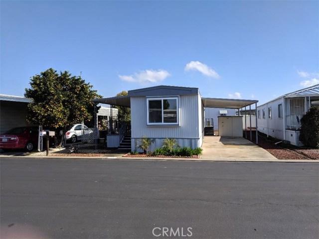 2240 Golden Oak Lane 77, Merced, CA, 95341