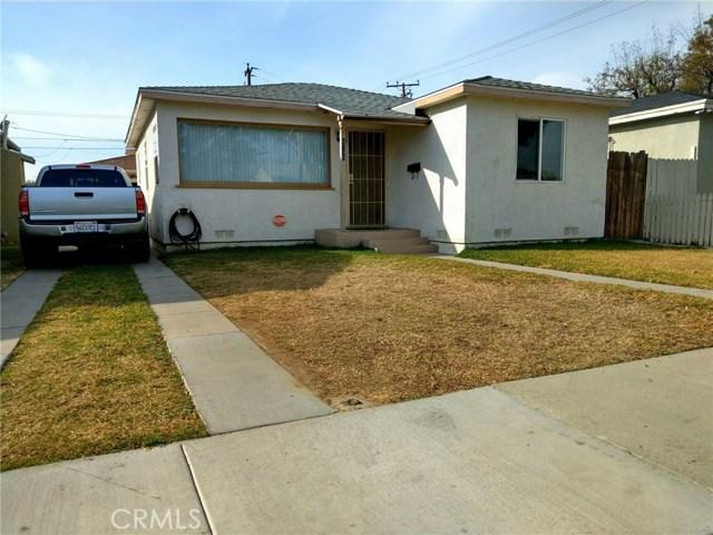 6785 Hammond Av, Long Beach, CA 90805 Photo 0