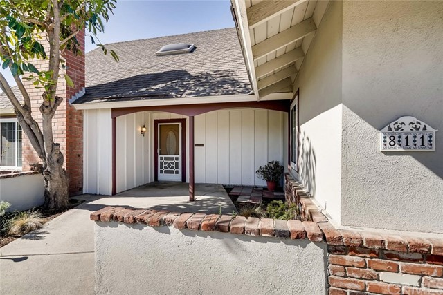 811 S Hilda St, Anaheim, CA 92806 Photo 1
